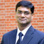 Lt Col Nikhil Srivastava