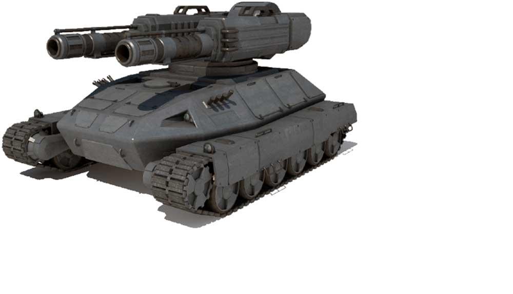 https://dras.in/lethal-autonomous-weapon-systems-