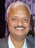 Gp Capt (Dr) R Srinivasan VSM