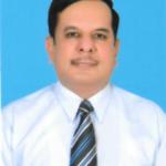 Lt Gen A B Shivane PVSM, AVSM, VSM