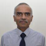 Cmde BR Prakash VSM (Retd)