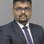 Ariit Sengupta