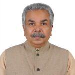 Muraleedharan Nair