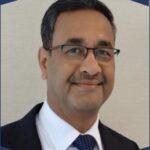 Brig Vivek Lall SM (Retd)