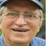 Prof (Dr) Cdr Ashok Kumar Dua