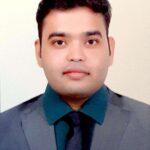 Pritanshu Shrivastava