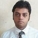 Pranay Shome