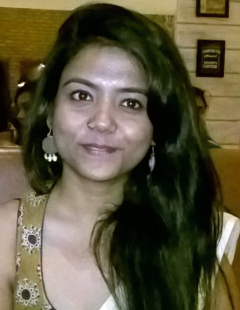 This image has an empty alt attribute; its file name is madhura-chanda-793x1024.jpg