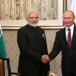 https://www.brookings.edu/blog/up-front/2018/07/02/future-of-the-india-russia-relationship-post-sochi-summit/