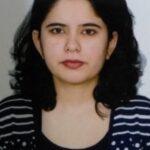 Ashima Singh