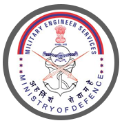 Military Engineering of Indian Army