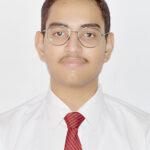 Paranjay Sharma