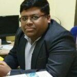 Prof Amit Das